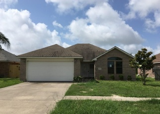 Foreclosed Home in Ingleside 78362 HULTGREEN - Property ID: 4393545504