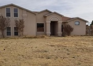 Foreclosed Home in Odessa 79764 CLAYMOOR DR - Property ID: 4393546376