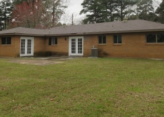 Foreclosed Home in Longview 75603 JET DR - Property ID: 4393554705