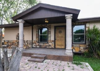 Foreclosed Home in Brownsville 78521 MORNINGSIDE RD - Property ID: 4393569148