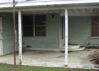 Foreclosed Home in San Angelo 76903 SELLERS ST - Property ID: 4393574407