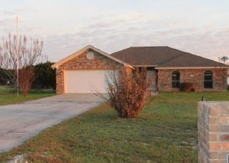 Foreclosed Home in Kempner 76539 COUNTY ROAD 4709 - Property ID: 4393577927
