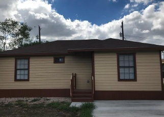 Foreclosed Home in Mercedes 78570 JONES AVE - Property ID: 4393583609