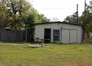Foreclosed Home in Bluffton 78607 AMBER LOOP - Property ID: 4393596304