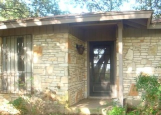 Foreclosed Home in Austin 78736 CIRCLE DR - Property ID: 4393597181