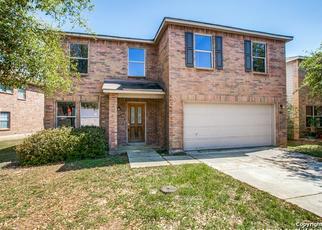 Foreclosed Home in San Antonio 78233 ELMWOOD CRST - Property ID: 4393606382