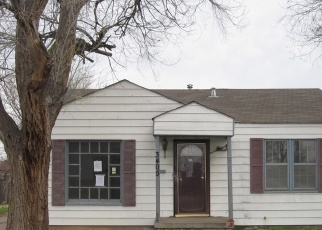 Foreclosed Home in Amarillo 79104 SE 15TH AVE - Property ID: 4393610322