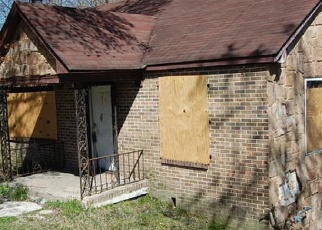Foreclosed Home in Chattanooga 37411 GILLESPIE RD - Property ID: 4393617325