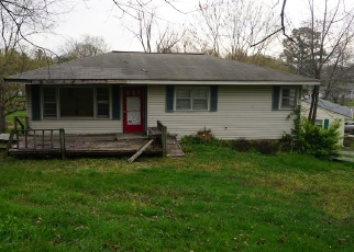 Foreclosed Home in Chattanooga 37416 HAL DR - Property ID: 4393638354
