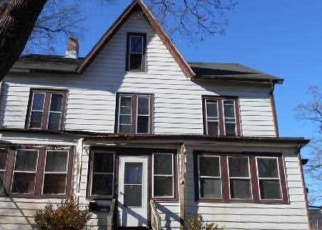 Foreclosed Home in Beacon 12508 TELLER AVE - Property ID: 4393649300