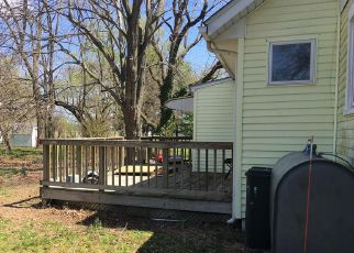 Foreclosed Home in Milford 19963 SHAWNEE RD - Property ID: 4393652366