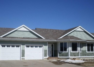 Foreclosed Home in Sioux Falls 57106 W 65TH ST - Property ID: 4393660695