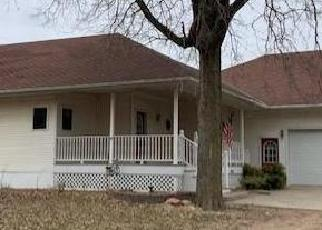 Foreclosed Home in Yankton 57078 436TH AVE - Property ID: 4393661569