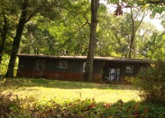 Foreclosed Home in Memphis 38127 E SKYLINE CIR - Property ID: 4393663766