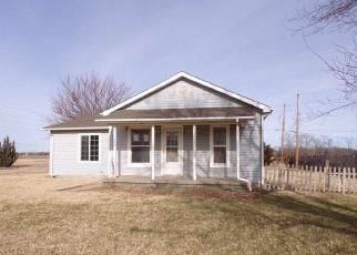 Foreclosed Home in Haysville 67060 W 81ST ST S - Property ID: 4393664637