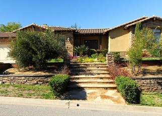 Foreclosed Home in Fallbrook 92028 FLOWERWOOD LN - Property ID: 4393683915