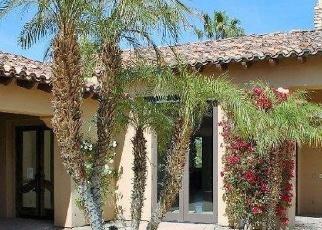 Foreclosed Home in La Quinta 92253 PENINSULA LN - Property ID: 4393691347