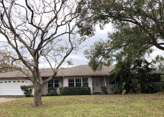 Foreclosed Home in Brandon 33511 ROYAL CREST WAY - Property ID: 4393753544