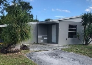 Foreclosed Home in West Palm Beach 33417 EDEN RD - Property ID: 4393764488