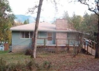 Foreclosed Home in Gold Hill 97525 FOOTS CREEK R FORK RD - Property ID: 4393789904