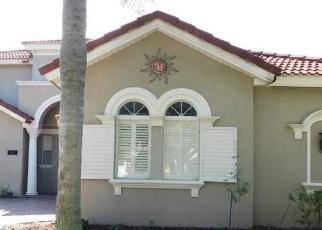 Foreclosed Home in Windermere 34786 LASCALA DR - Property ID: 4393804345