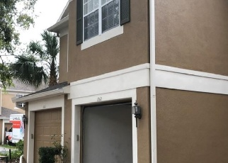 Foreclosed Home in Orlando 32835 POLVADERO LN - Property ID: 4393805213