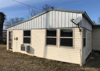 Foreclosed Home in Chouteau 74337 W 610 - Property ID: 4393809608