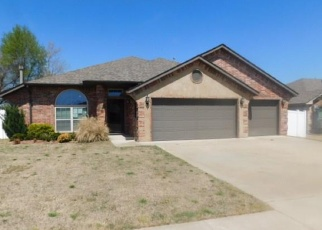 Foreclosed Home in Newcastle 73065 SE 16TH PL - Property ID: 4393812671