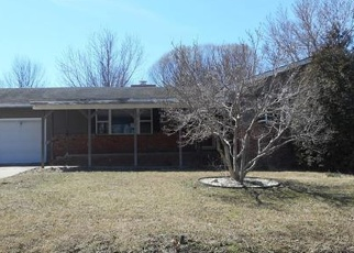 Foreclosed Home in Nowata 74048 W SHAWNEE AVE - Property ID: 4393821874