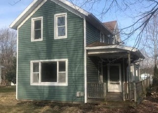 Foreclosed Home in Doylestown 44230 HIGH ST - Property ID: 4393837636