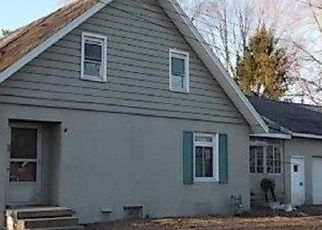 Foreclosed Home in Findlay 45840 BALSLEY AVE - Property ID: 4393841127