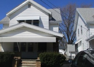 Foreclosed Home in Toledo 43608 E OAKLAND ST - Property ID: 4393847712
