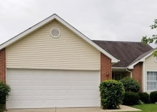Foreclosed Home in Franklin 45005 WINDSONG CT - Property ID: 4393853398