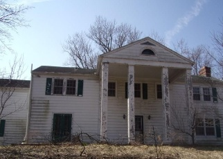 Foreclosed Home in Dayton 45415 WESTBROOK RD - Property ID: 4393865220