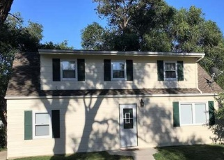 Foreclosed Home in Beulah 58523 HIGHWAY 49 N - Property ID: 4393889757
