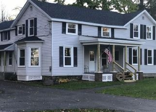 Foreclosed Home in Pulaski 13142 STATE ROUTE 13 - Property ID: 4393905969