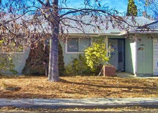 Foreclosed Home in Reno 89506 WHITE SAGE DR - Property ID: 4393938810