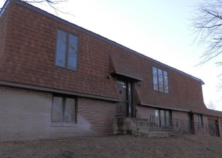Foreclosed Home in Grand Island 68801 E GREGORY ST - Property ID: 4393940563
