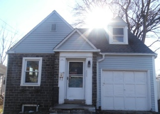 Foreclosed Home in Abington 19001 OLD WELSH RD - Property ID: 4393941433