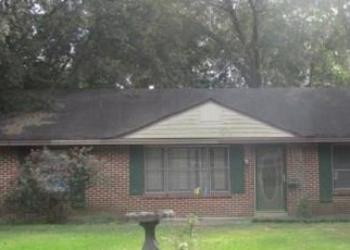 Foreclosed Home in Montgomery 36111 LYNWOOD DR - Property ID: 4393947115