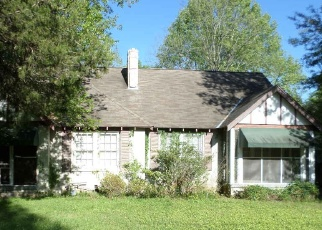 Foreclosed Home in Montgomery 36106 MONTEZUMA RD - Property ID: 4393950184