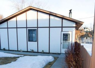 Foreclosed Home in Billings 59101 SUBURBAN DR - Property ID: 4393951953