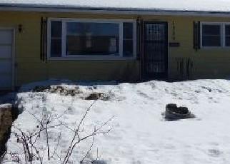 Foreclosed Home in Billings 59101 ELDORADO DR - Property ID: 4393954121