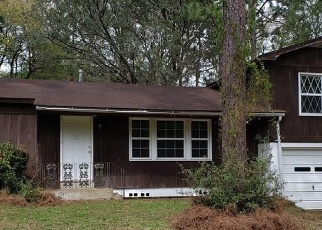 Foreclosed Home in Mobile 36618 COLONIAL CIR N - Property ID: 4393959386