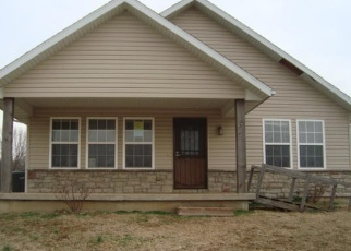 Foreclosed Home in Walnut Grove 65770 N FARM ROAD 75 - Property ID: 4393963330