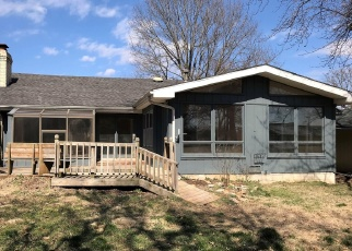 Foreclosed Home in Springfield 65803 W BELL ST - Property ID: 4393992232