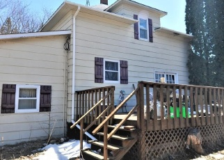 Foreclosed Home in Warroad 56763 COUNTY ROAD 12 - Property ID: 4394027722