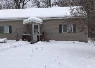 Foreclosed Home in Brainerd 56401 27TH ST SE - Property ID: 4394030790
