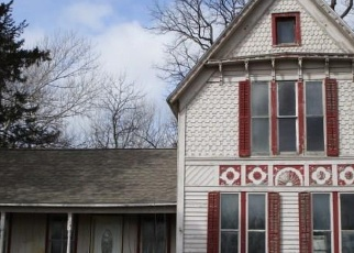 Foreclosed Home in Winnebago 56098 MAIN ST S - Property ID: 4394052686