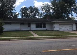 Foreclosed Home in Aitkin 56431 2ND ST NW - Property ID: 4394053555